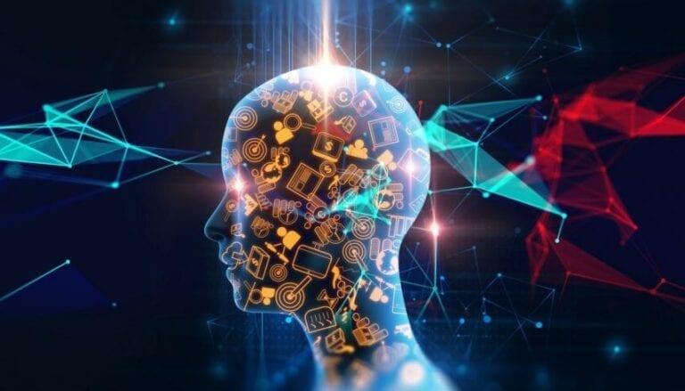 Test: ¿Qué tipo de inteligencia has desarrollado más?